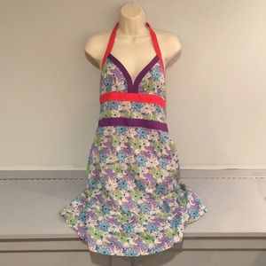 🔥 3/$25 Bundle🔥 Marc Jacobs A-Line dress